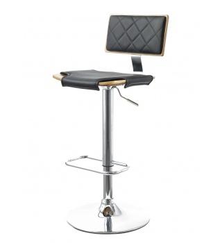 Современный барный стул JY986-4