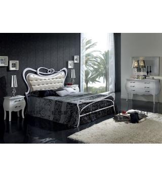 Кровать Sofia 505 - София