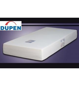 Ортопедический матрас DUPEN JUPITER