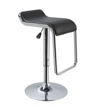 Барный стул CH-3021