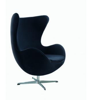 Барный стул A 219 кашемир