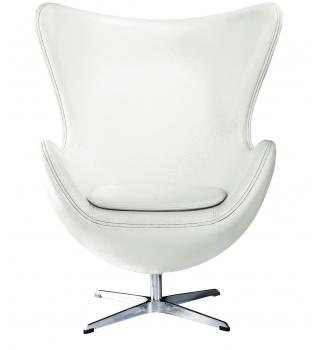Барный стул экокожа А219