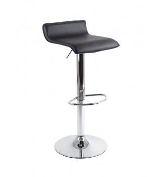 Барный стул CH-3013