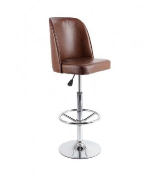 Барный стул CH-5015