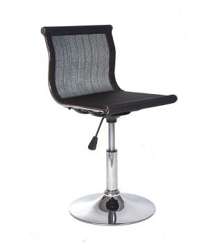 Барный стул ZC-286