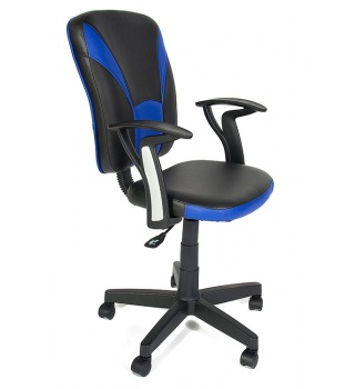 Офисное кресло Ostin Остин