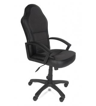 Офисное кресло Каппа