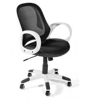 Офисное кресло Монро