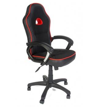 Компьютерное кресло  Pilot Пилот