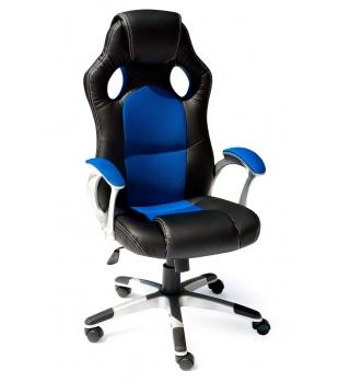 Офисное кресло Рейсер