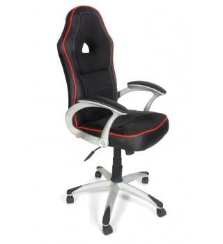 Офисное кресло Шумми