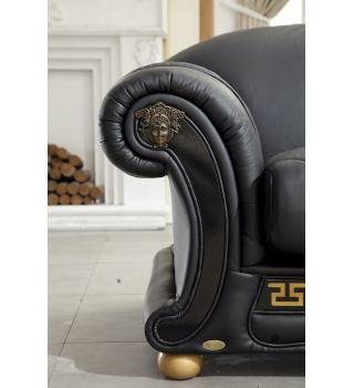 Кресло Versace - Версаче
