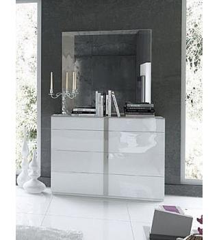 Зеркало Granada 5100 - Гранада