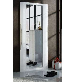 Зеркало вертикальное Granada 5103