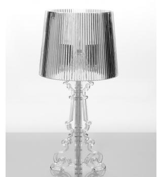 Светильник Dupen 6009 С1