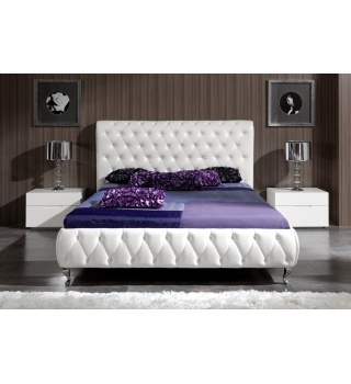 Кровать 629 Adriana Адриана