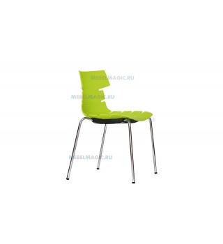 Пластиковый стул CT-603
