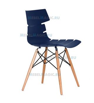 Пластиковый стул PW-030