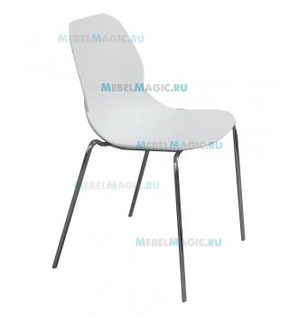 Пластиковый стул CT-615
