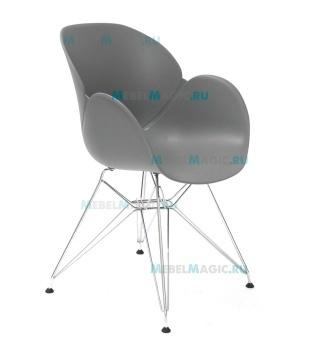 Пластиковый стул FL-15