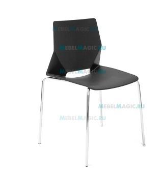 Пластиковый стул HF-01