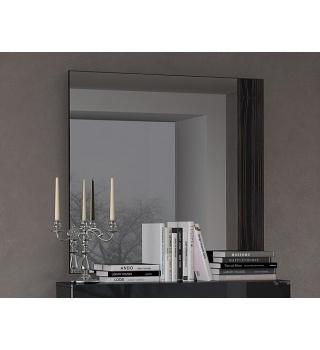 Зеркало Marbella 5100 - Марбелья
