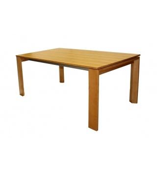 Стол раскладной 1117 1010