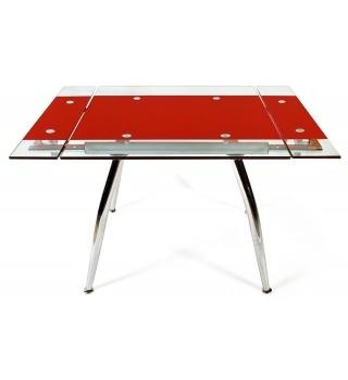 Обеденный стол TB005