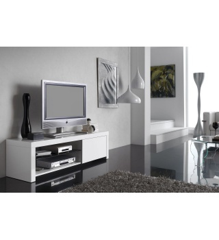 ТВ тумба DUPEN TV-603