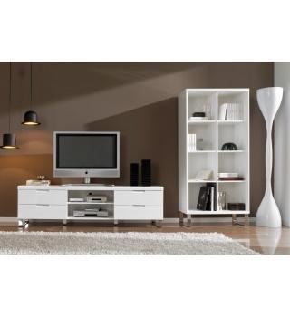 ТВ тумба DUPEN TV-602
